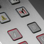 pulsadores de micro movimiento